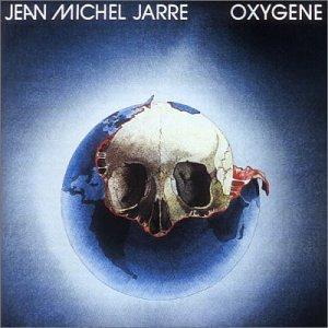 jean-michel-jarre_oxygene.jpg